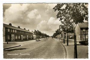 Purmerweg