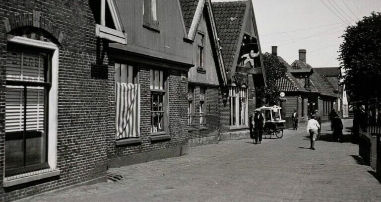 Oostzanerdijk (4)